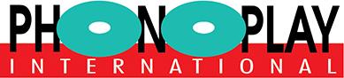 logo_phonoplay